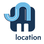 Jlm Location Logo